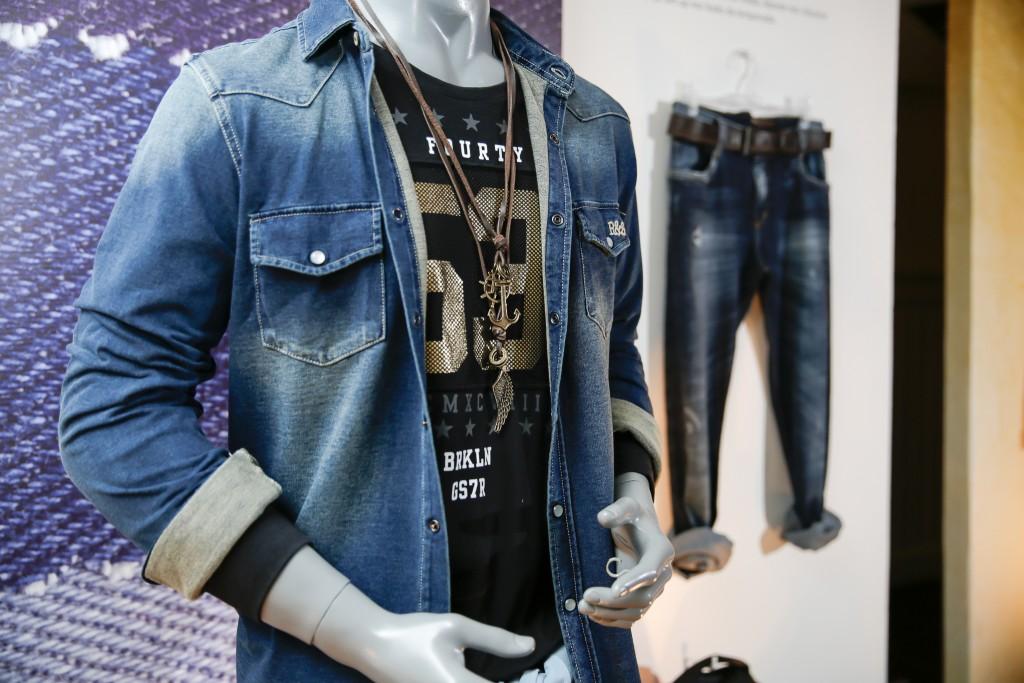 apostas-jeans-sobre-pompeia