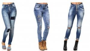 calca-jeans-lojas-pompeia