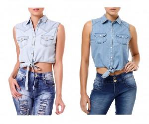 camisa-jeans-lojas-pompeia
