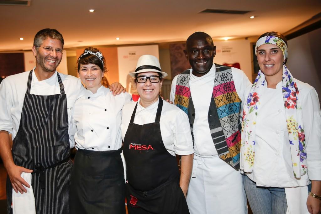 lançamento-da-coleção-chefs