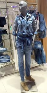 jeans-com-jeans-lojas-pompeia