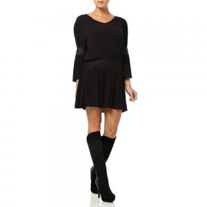 lojas-pompeia-53537-vestido-autentique-crepe-renda-preto-01
