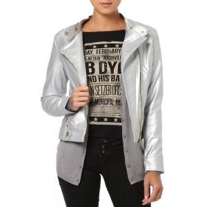 lojas-pompeia-56054-jaqueta-rovitex-pu-prata-01