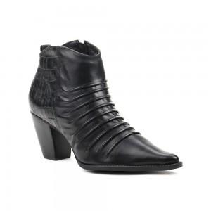 lojas-pompeia-bota-bottero-preto5