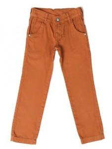 lojas-pompeia-calca-jeans-dudys-bpy-abobora1