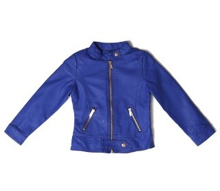 lojas-pompeia-casaco-parka-nick-azul-bic1
