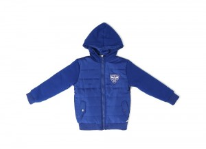 lojas-pompeia-jaqueta-rovitex-azul-bic