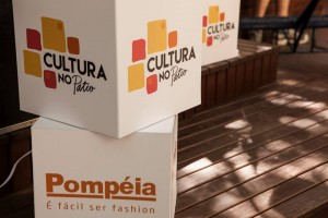 pompeia-cultura-no-patio-ivo
