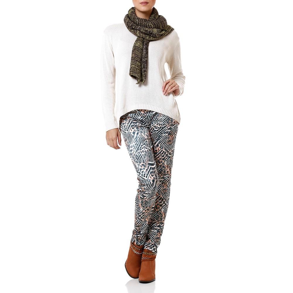 lojas-pompeia-calça-zebra-animal-print
