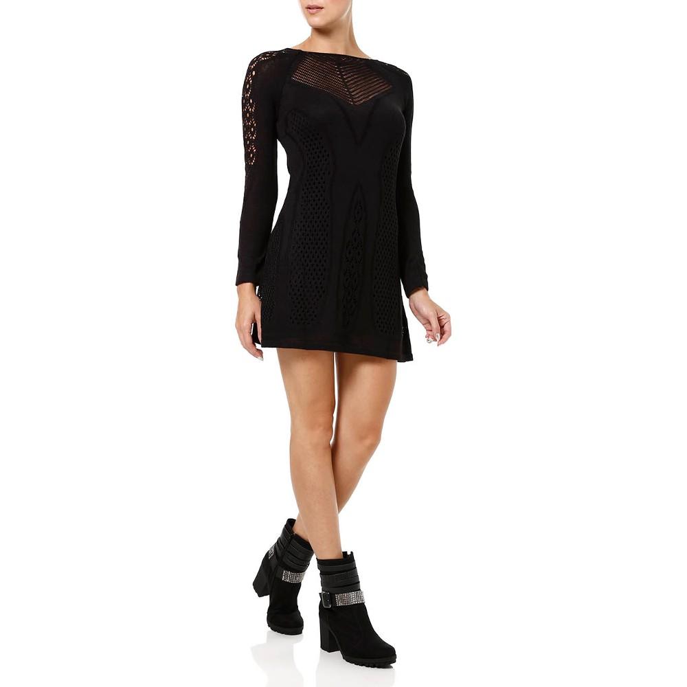 all-black-jeito-nordico-vestido