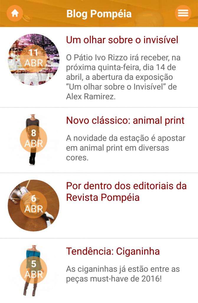 app-pompeia-blog
