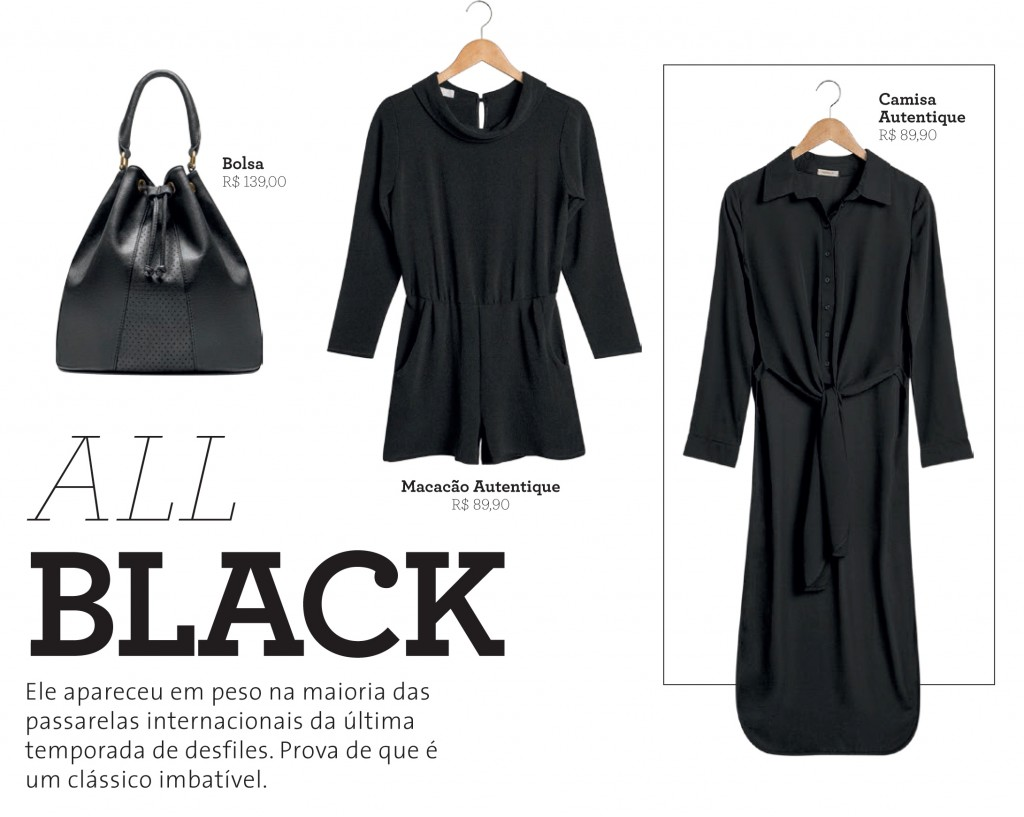 all-black-jeito-nordico-revista