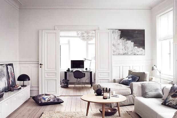 Crédito imagem: http://casavogue.globo.com/