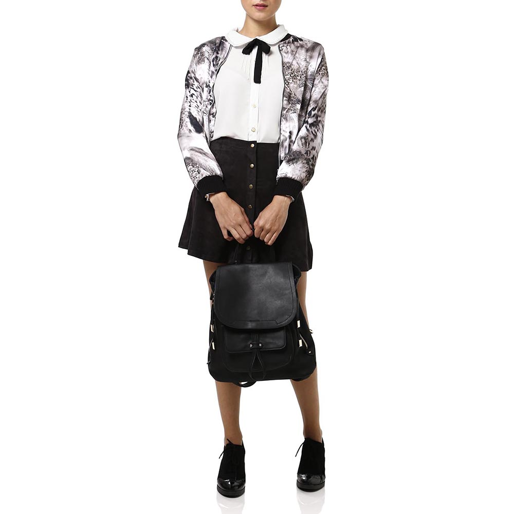 mochilas bolsas femininas lojas pompeia
