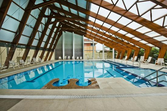 hoteis-serra-dall-onder-grande-hotel