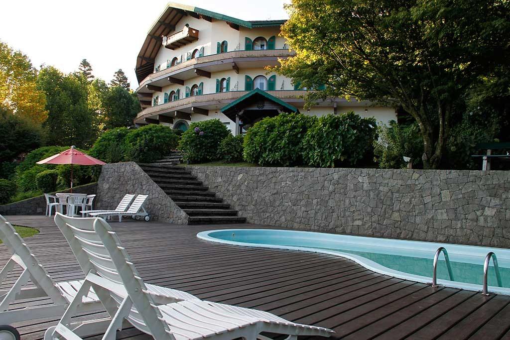 hoteis-serra-hotel-das-hortensias