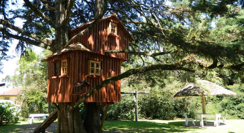 hoteis-serra-natur-hotel
