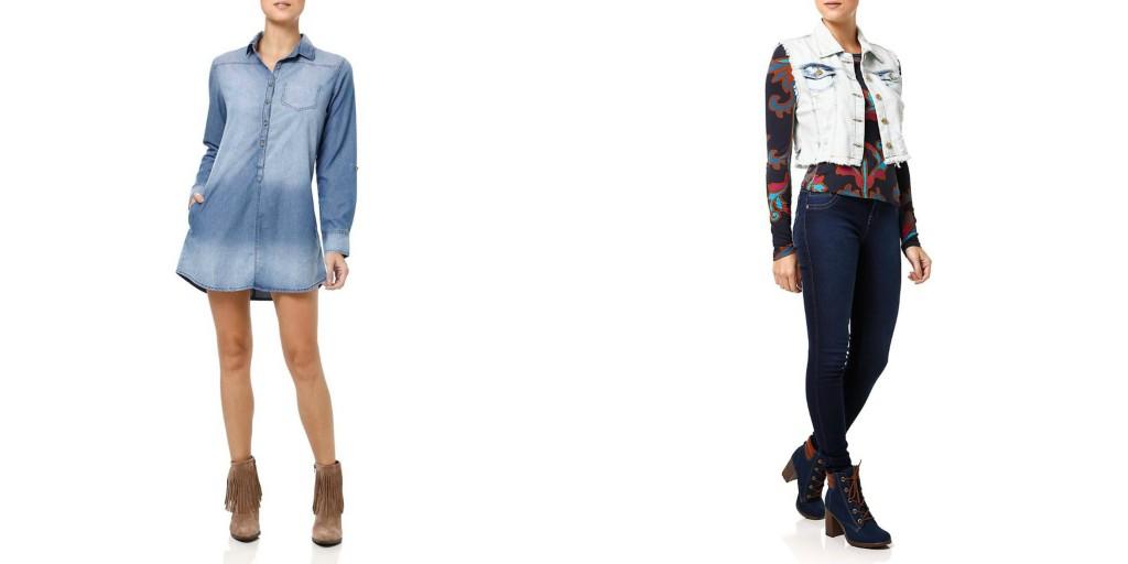 pecas-basicas-lojas-pompeia-jeans