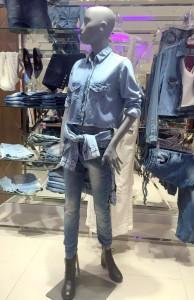 lavagens-diferenciadas-jeans-lojas-pompeia