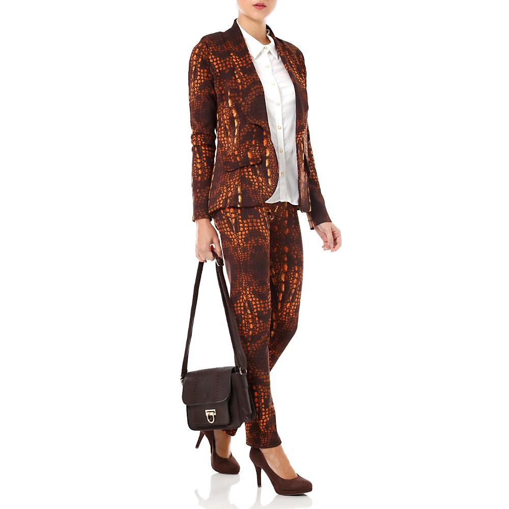 lojas-pompeia-blazer-cobra-animal-print