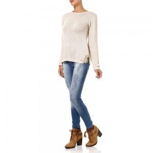 lojas-pompeia-calca-jeans-tnw-rasgado-azul3