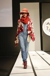 macacao-jeans-feminino-lojas-pompeia