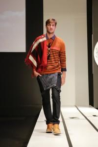 macacao-jeans-masculinos-lojas-pompeia