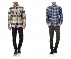 camisas-xadrez-masculinas-lojas-pompeia