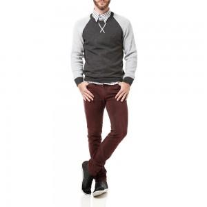 lojas-pompeia-camisa-inverno-sibra-flanela-branco-preto