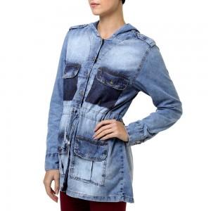 57060-jaqueta-jeans-uber-parka-jeans-azul-lojas-pompeia-03