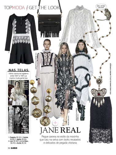 Jane Real