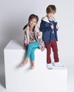 fashion-kids-boho-lojas-pompeia