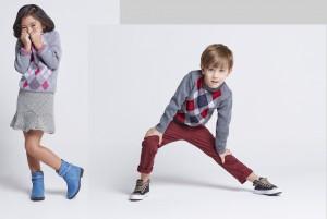 fashion-kids-classico-lojas-pompeia
