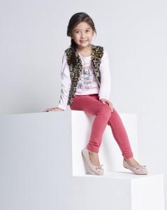 fashion-kids-colete-pelo-lojas-pompeia