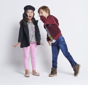 fashion-kids-duas-lojas-pompeia