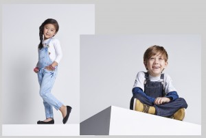 fashion-kids-jeans-wear-lojas-pompeia