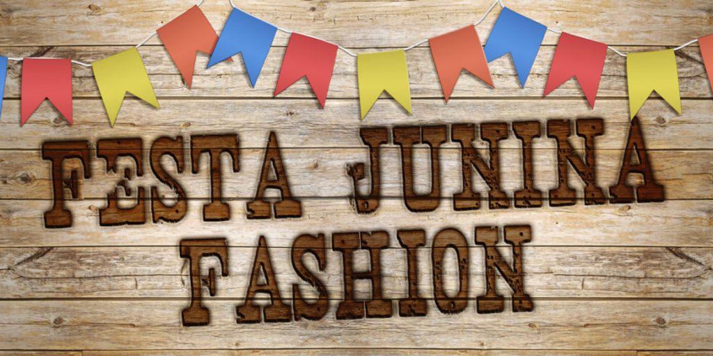 festa junina lojas pompeia