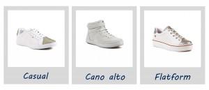 modelos-de-tenis-brancos-lojas-pompeia