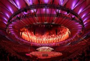 pompeia-olimpiadas-2016