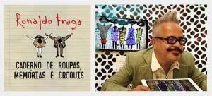 ronaldo-fraga-lojas-pompeia-livro