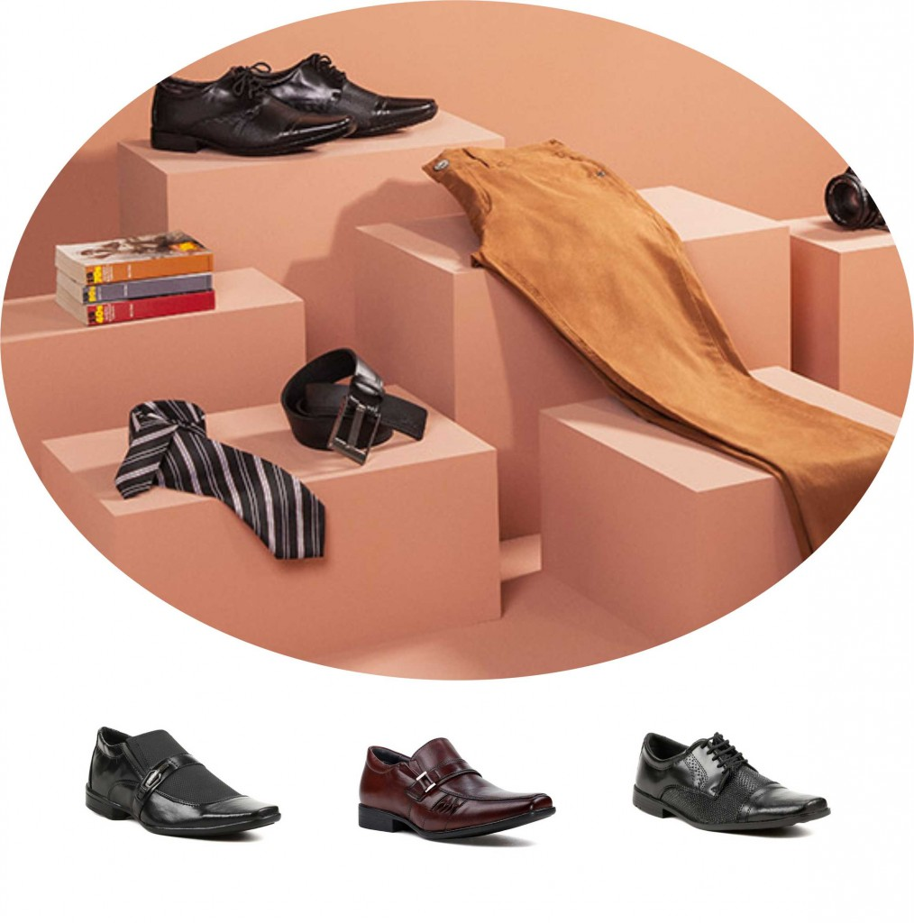 sapatos-pais