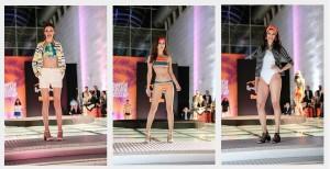 listras-beach-wear-lojas-pompeia (2)