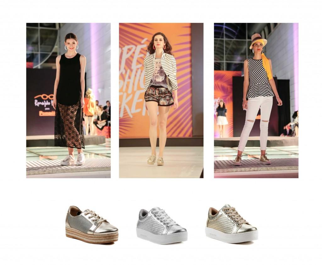 sapatos-metalizados-lojas-pompeia-1