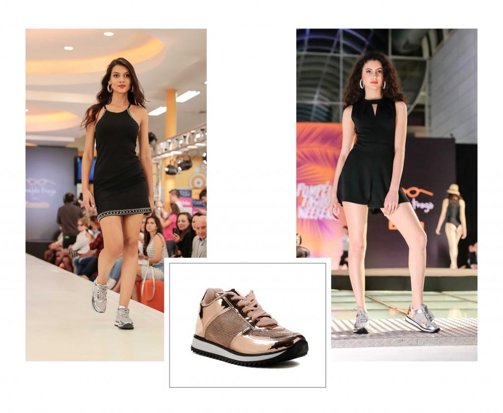 sapatos-metalizados-lojas-pompeia-2