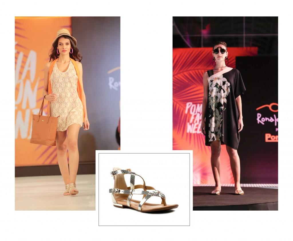 sapatos-metalizados-lojas-pompeia-4