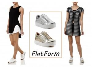 tenis-flat-form-lojas-pompeia