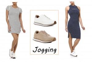 tenis-jogging-lojas-pompeia