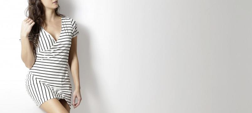 trend-alert-vestido-com-tenis-lojas-pompeia-1024x681