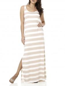 vestido longo lojas pompeia
