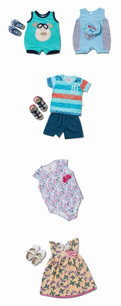 dia-das-criancas-fashion